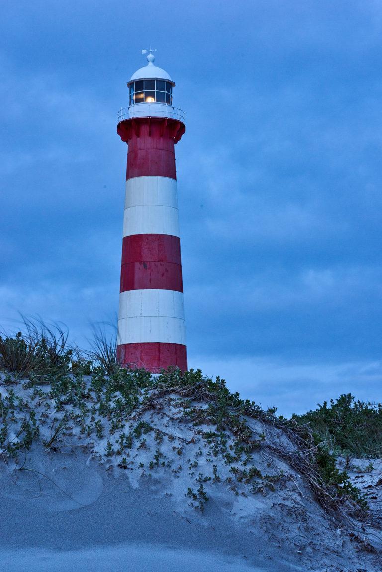 Geraldton Lighthouse - 7673