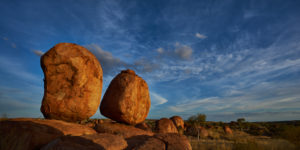 The Devils Marbles -0565